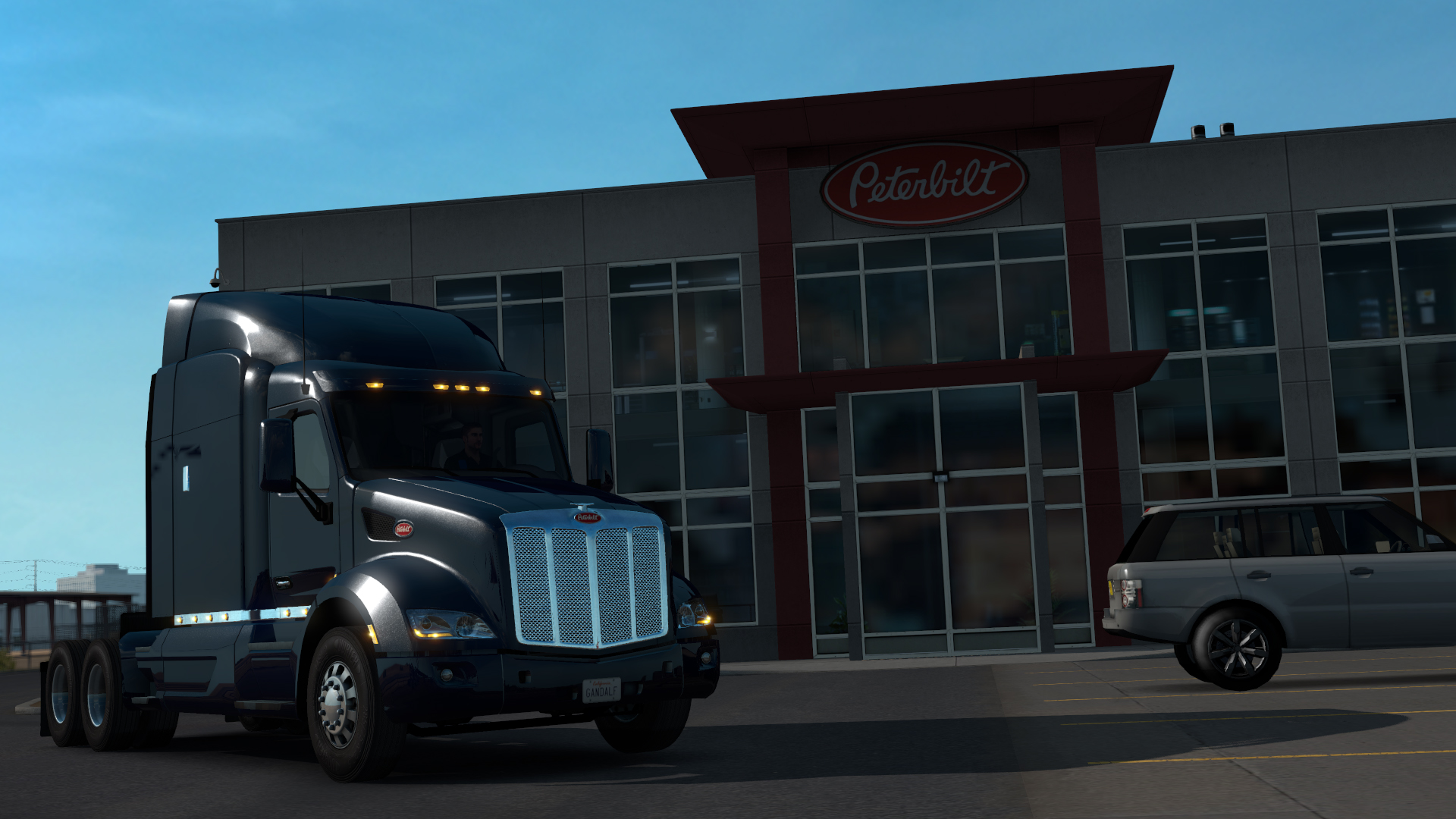 Steam Community :: Guide :: Truck Dealer Locations (+