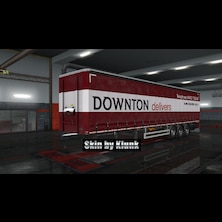 Owned Trailer Skin_Downton