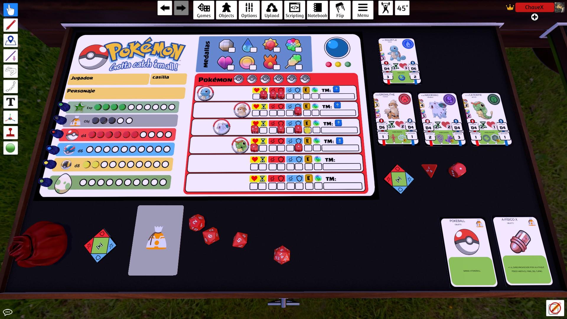 Nebrall Steam WorkshopPokémon Steam Nebrall Steam WorkshopPokémon Games Games WorkshopPokémon SpUqzMVG