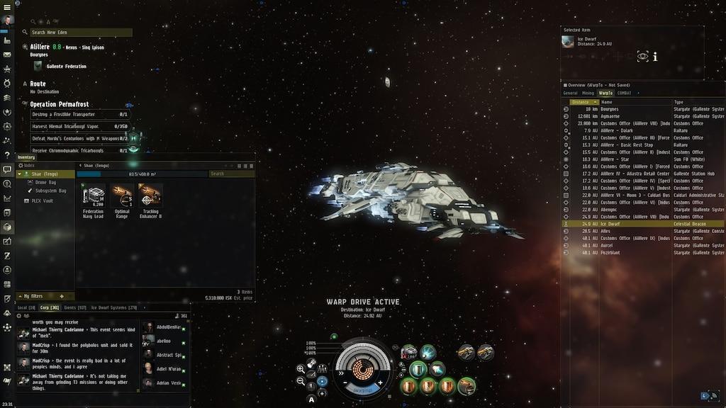 Steam Community :: Screenshot :: The Abomination - my