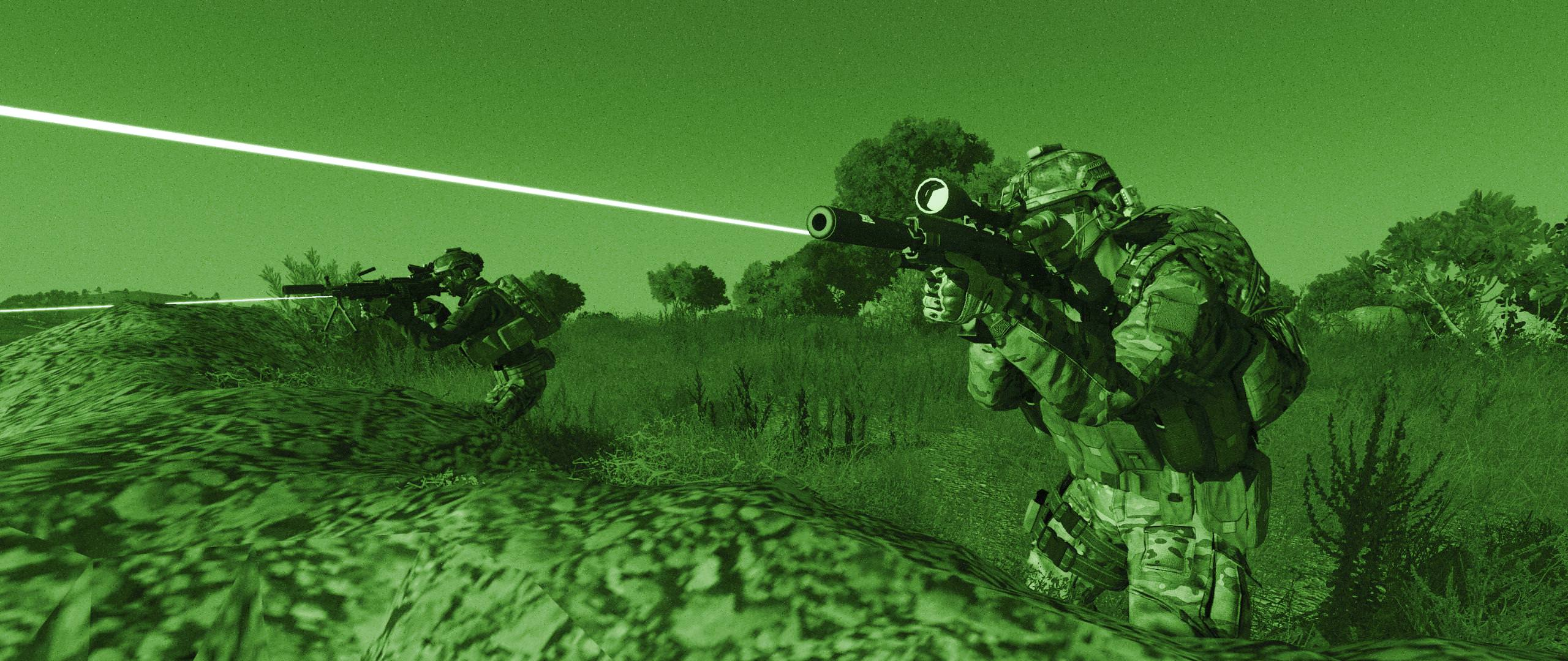 Steam Community :: Guide :: Getting started with the Arma 3