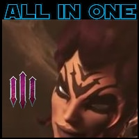 Steam Community :: Guide :: Darksiders 3 - All In One