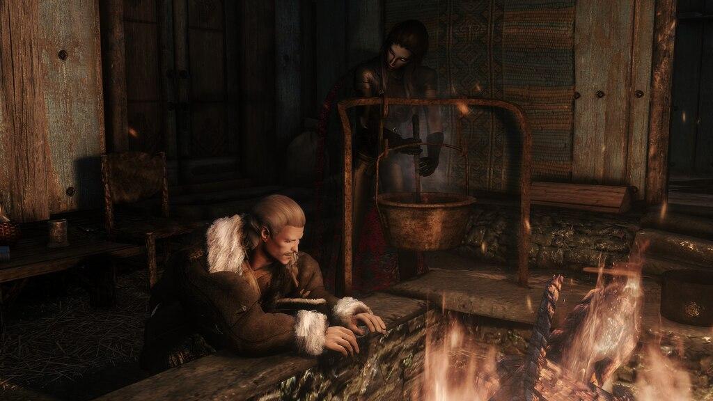 Steam Community :: Screenshot :: Etienne needs some gloves