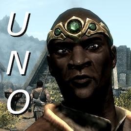 Steam Workshop :: UNO - Ultimate Nazeem Overhaul Alpha WIP