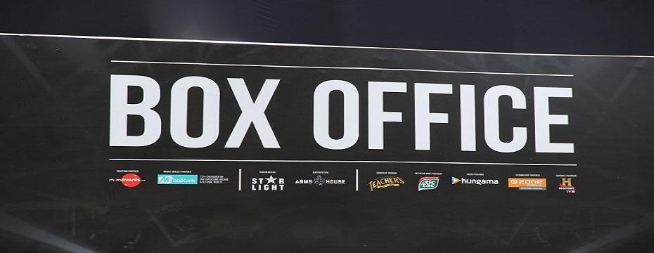 bird box full movie free download 123movies