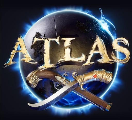 Steam Community :: Guide :: Atlas Admin Spawn Commands