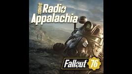 Steam Workshop :: Fallout 76 - Appalachia Radio Soundtrack