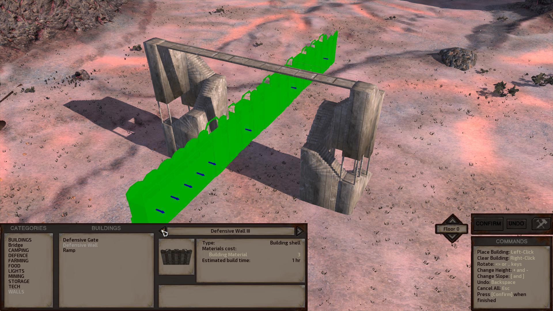 Steam Workshop :: more building(Bridge only)