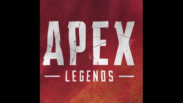 ショップ apex