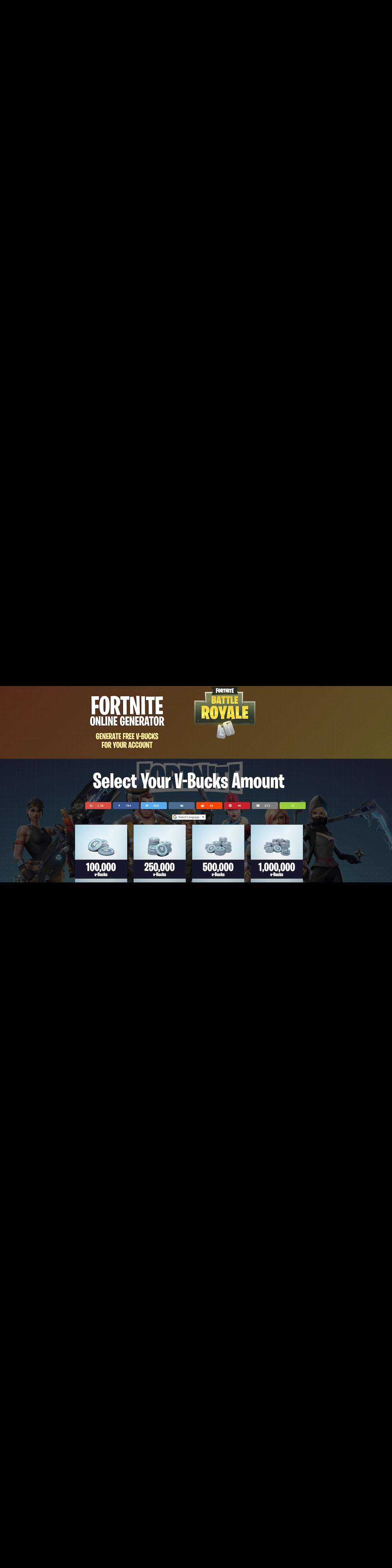Www Fortnitefree Net - Releasetheupperfootage.com -