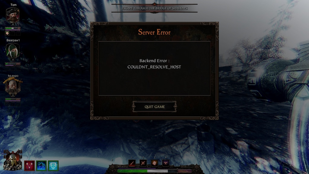 Steam Community :: Screenshot :: Rip my ass