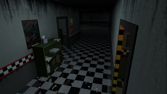 Steam Workshop :: [GMod] Ultimate Custom Night [MAP] [FNaF] on minecraft all maps, tf2 all maps, cs:go all maps, mario all maps, pokemon all maps, lol all maps, killing floor all maps, terraria all maps, left 4 dead all maps, mw2 all maps, call of duty all maps, gta all maps, mw3 all maps, garry's mod all maps,