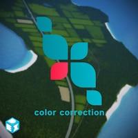 Steam Workshop :: LUT - Color Correction