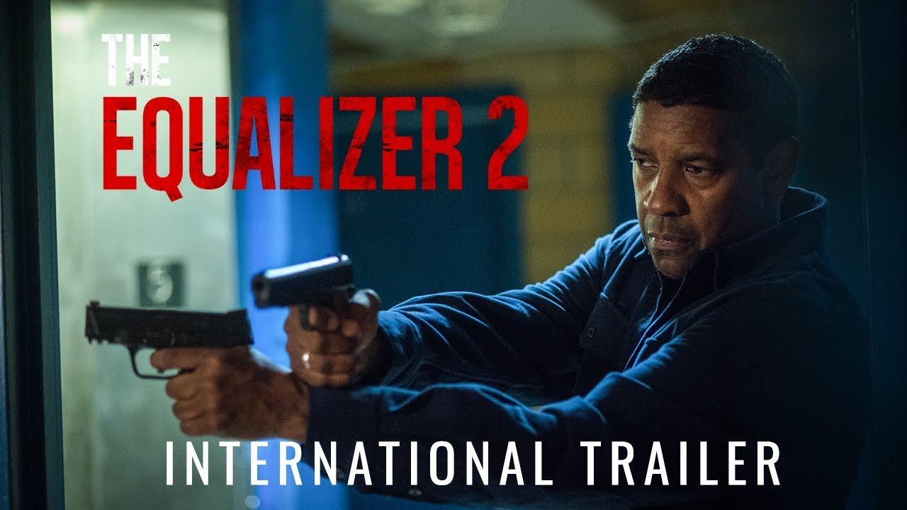 Steam Community Filmcomplet Equalizer 2 Streaming Vf Complet Entier Film