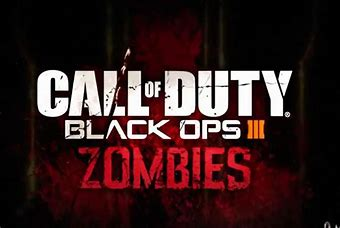 Cool Steam Community Guide All Cod Boii Zombies Maps In Beatyapartments Chair Design Images Beatyapartmentscom