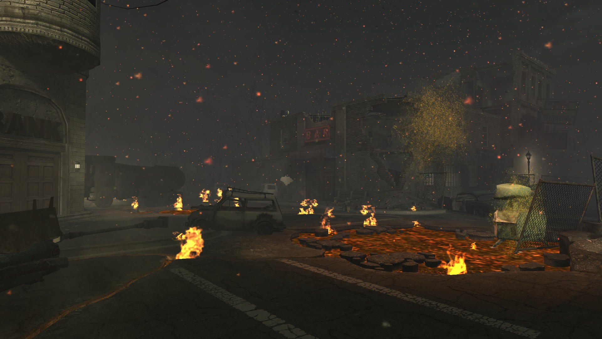 Steam Community Guide All Cod Boii Zombies Maps In Depth