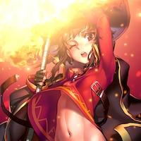 Steam Workshop Wallpaper Engine Anime