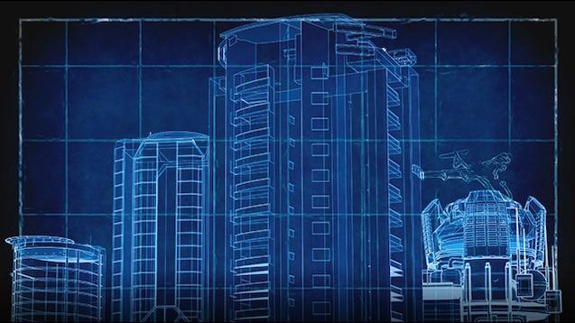 Steam Workshop Automatic Bulldoze Industries Compatible