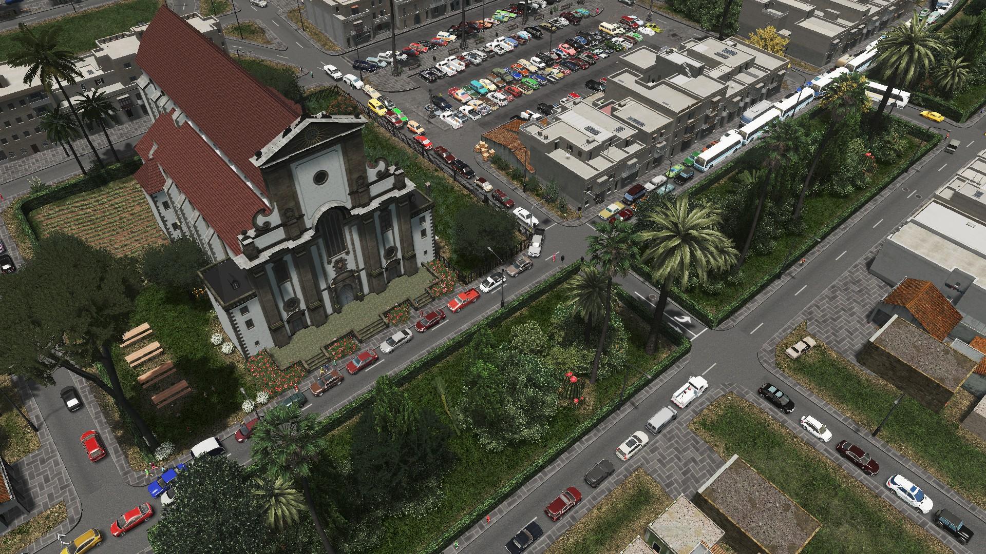 [UPB] Sonoma, ES - P.22 Nova Cidade - Page 20 2F20483E027655741A52527C007B0AF816F1C334