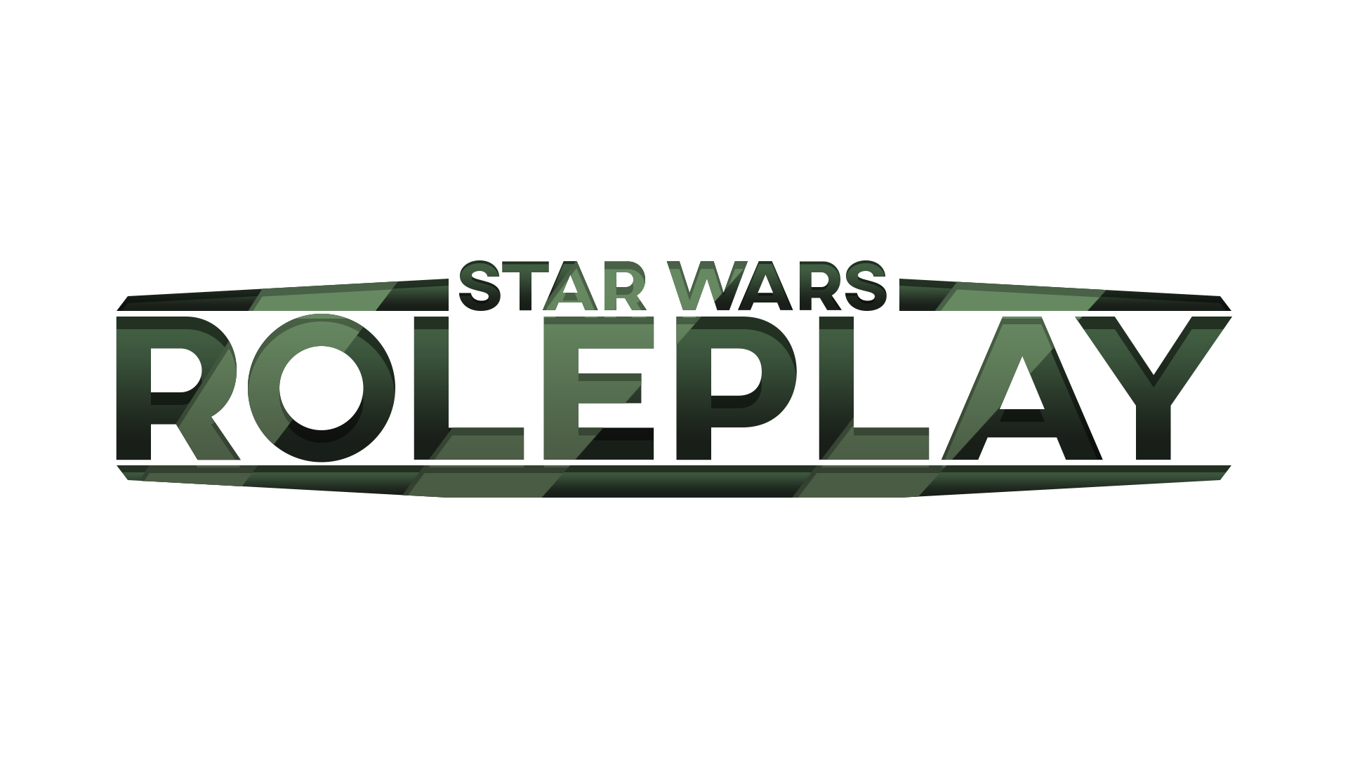 Steam Workshop :: 501st and 7th Roleplay   by WaD