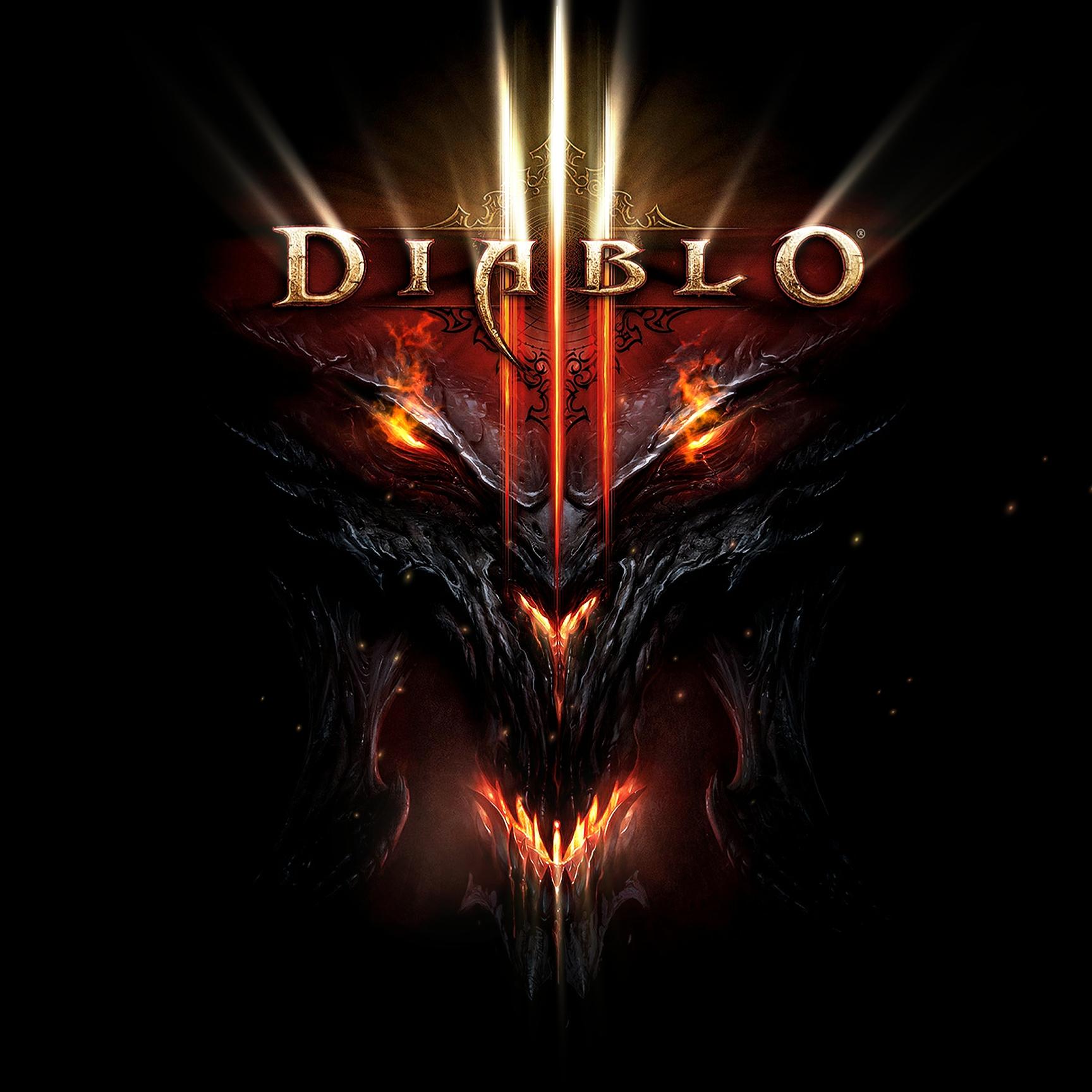 Steam Workshop 4k Animated Pubg Wallpaper: Steam Workshop :: Diablo 3 Animated Wallpaper 4K