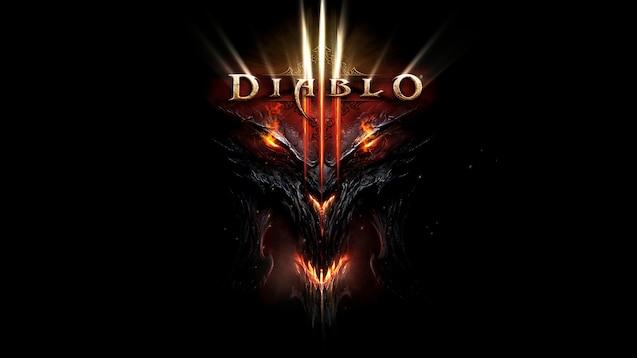 Steam Workshop Diablo 3 Animated Wallpaper 4k