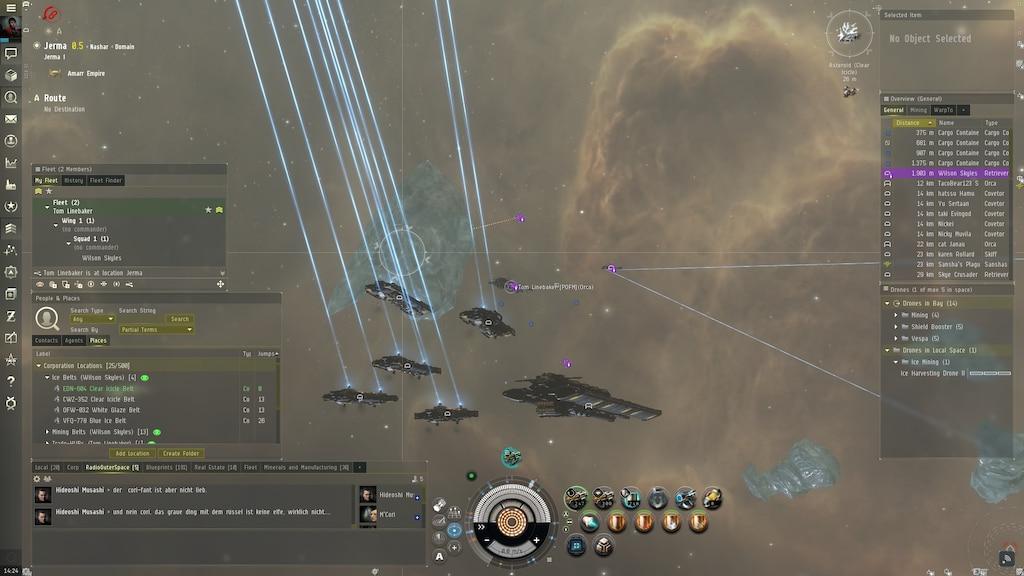 Steam Community :: Screenshot :: Hardcore Mining