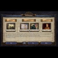Steam Workshop :: CK2 mods