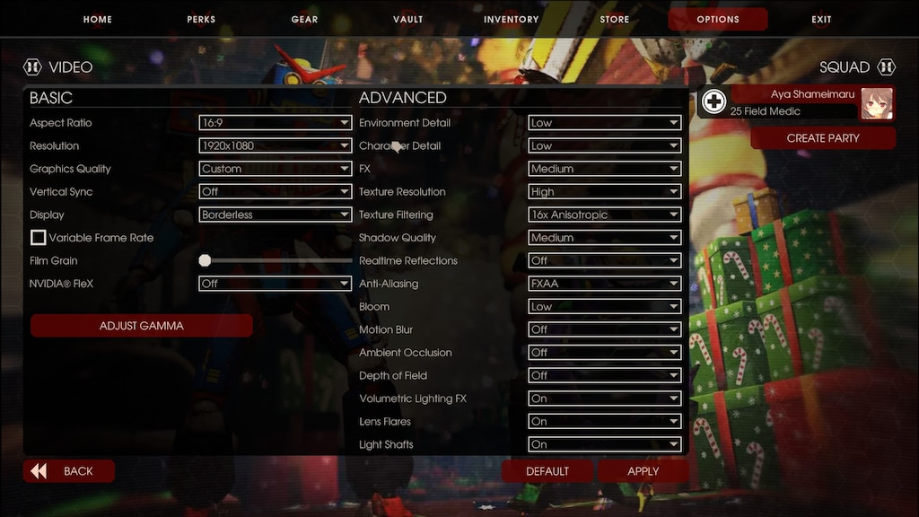 Steam Community :: Screenshot :: How to KF2 because it's an