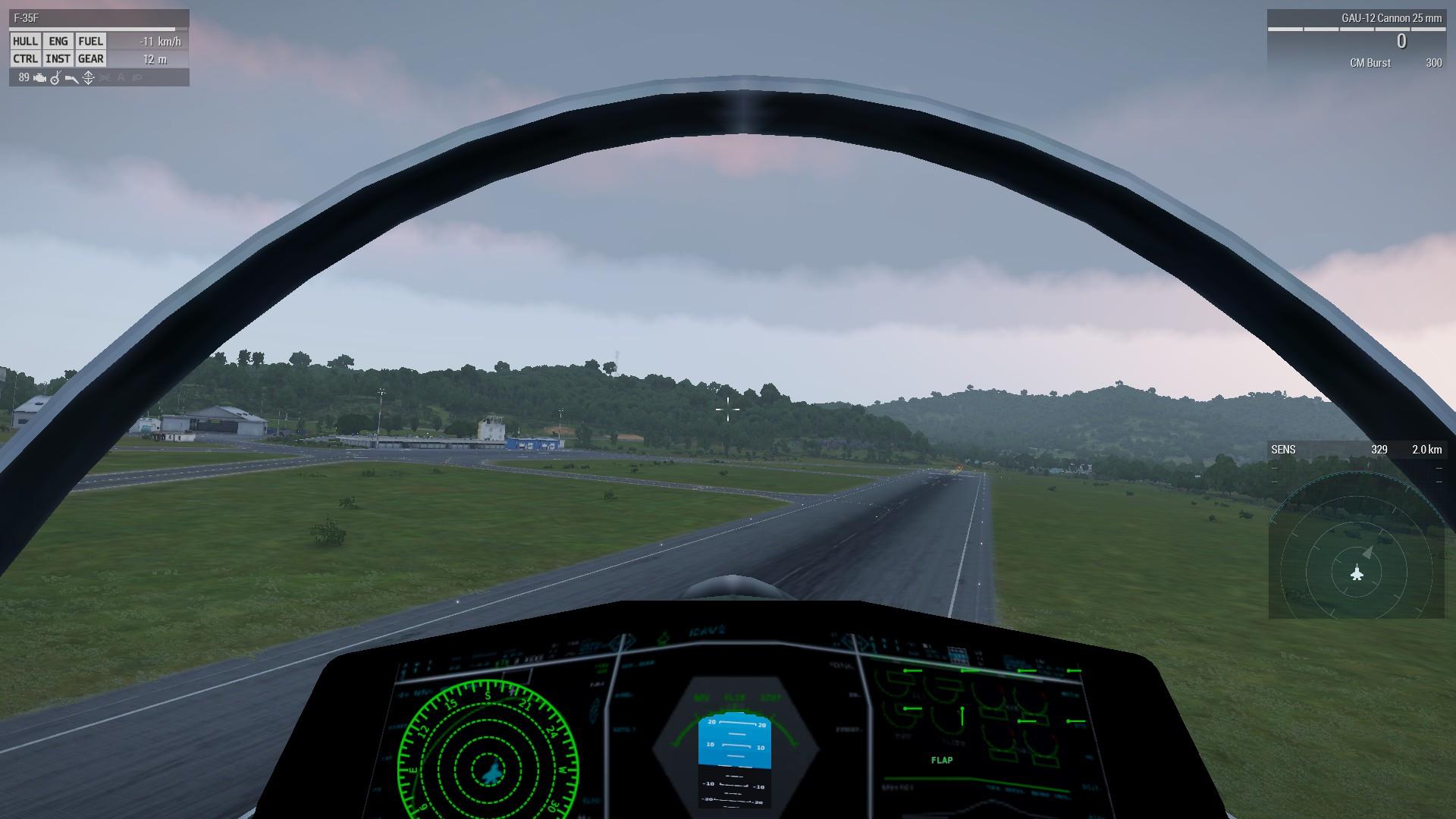 FAA7A7479DCCB36F72B9DB059821313FAF017A3D