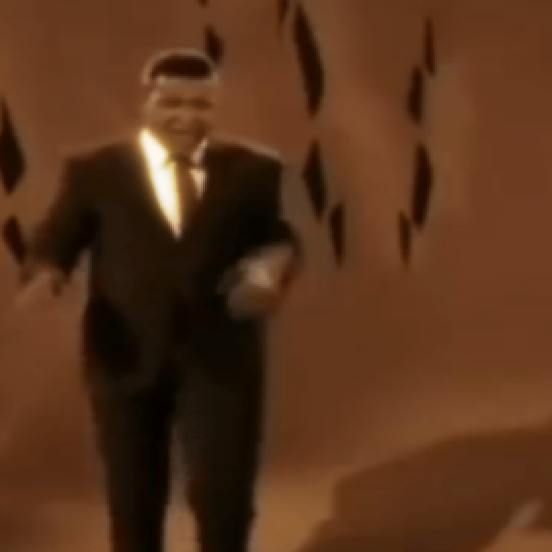 Seems magnificent chubby checker wallpaper apologise