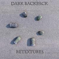 Dark Backpack Retextures