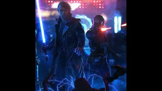 star wars effects download