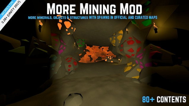 How to download mods for unturned from steam workshop   How