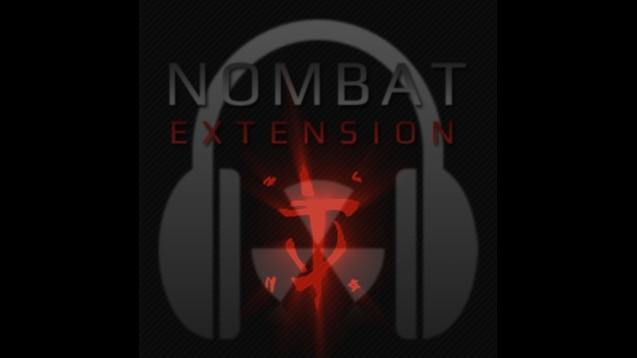 Steam Workshop :: Nombat - DOOM 2016 (Combat music - Silent