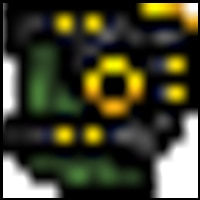 Steam Community :: Guide :: Frackin' Universe - Spawning in