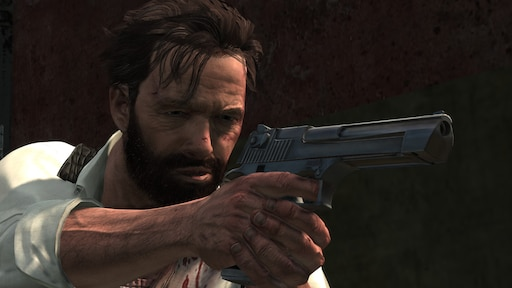 Steam Community Guide Taking Max Payne 3 Custom Player Model