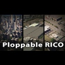 Steam Community Guide Ploppable Ricoの使い方 Jp