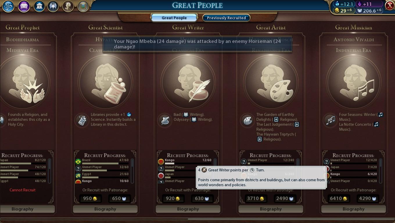 Steam Community :: Guide :: Zigzagzigal's Guides - Kongo