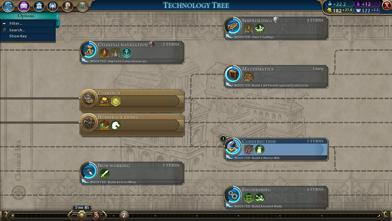 Steam Community :: Guide :: Zigzagzigal's Guides - China