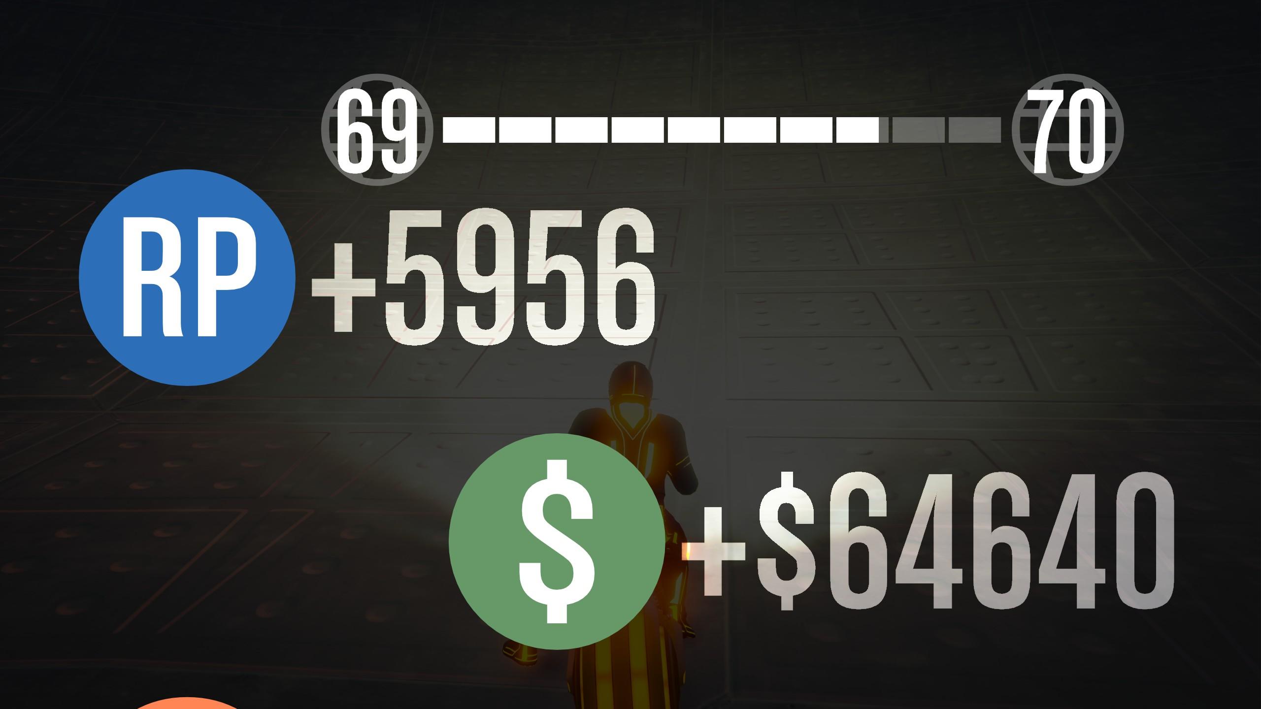 schnelles geld online