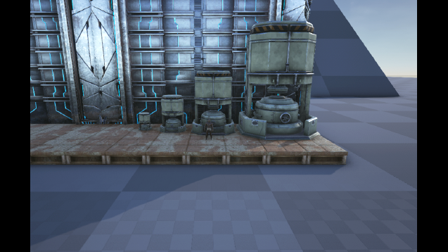 Steam workshop fluqsi structures malvernweather Image collections