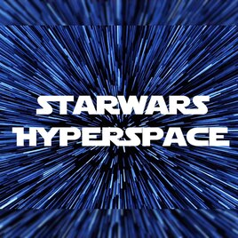 Steam Community Starwars Hyperspace Comments