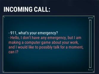 Steam Community :: 911 Operator