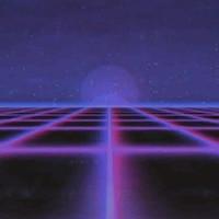 Steam Workshop :: Vaporwave & NewRetroWave Wallpaper