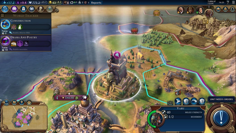 Steam Community :: Guide :: Zigzagzigal's Guides - India