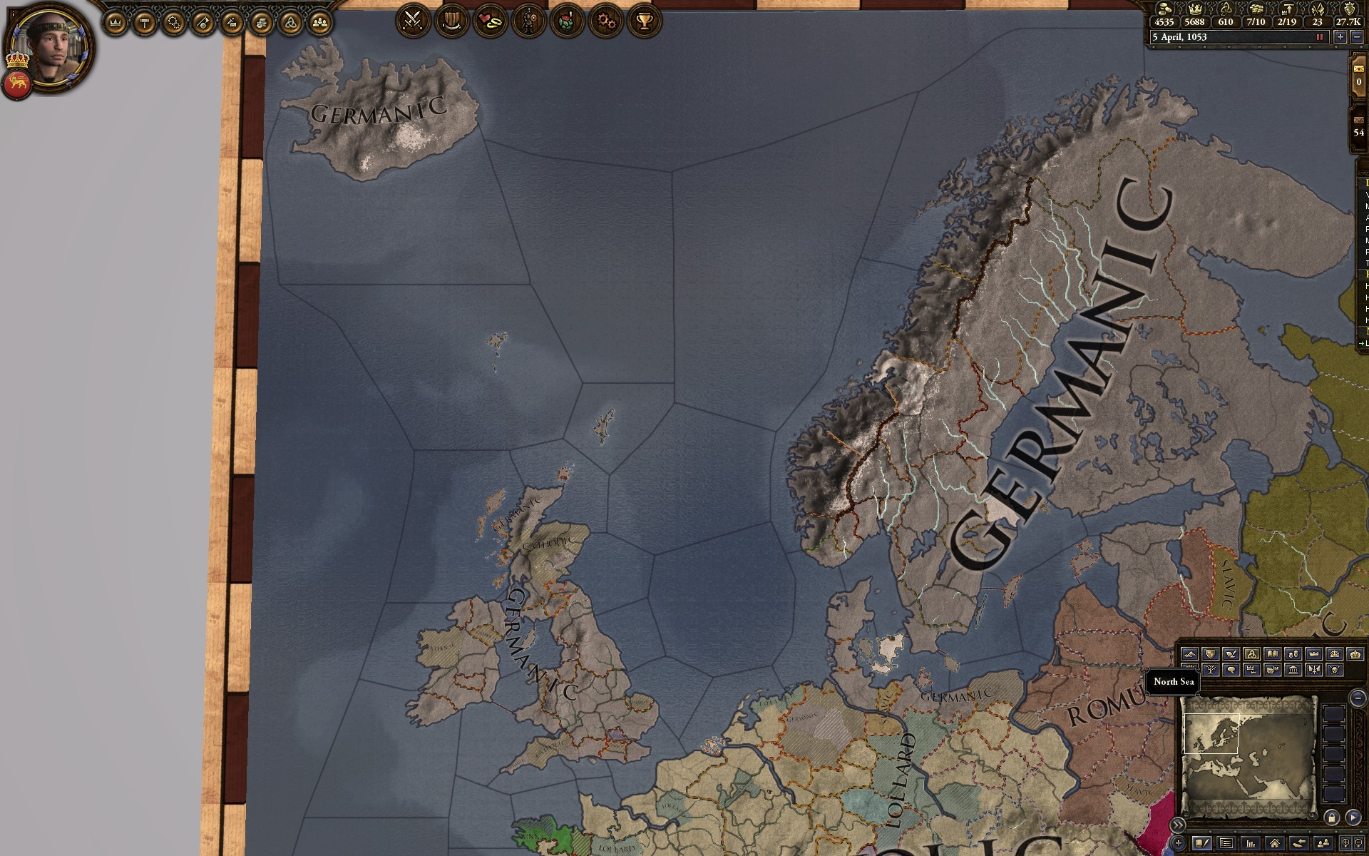 Steam Community :: Gids :: Legacy of the Indo-Norse - The