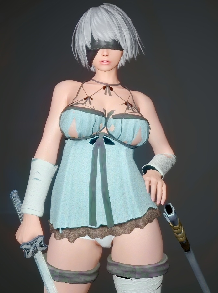 how to get catumes for 2b