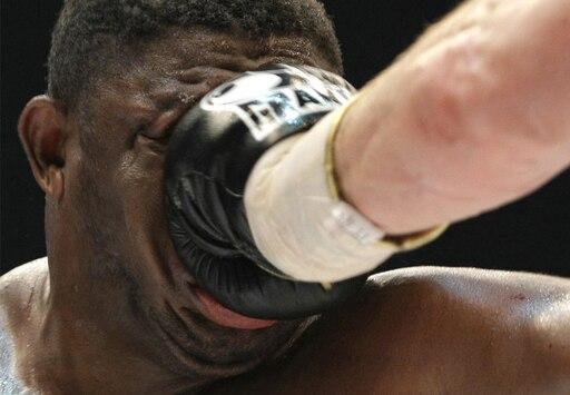 Прикольные картинки о боксе, пионеров картинки прикольные