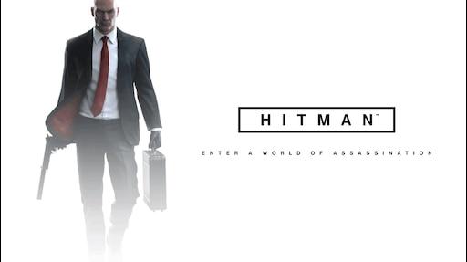 Steam Community Guide Hitman 100 Video Guide